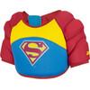 Zoggs Superman Water Wing Vest Kids